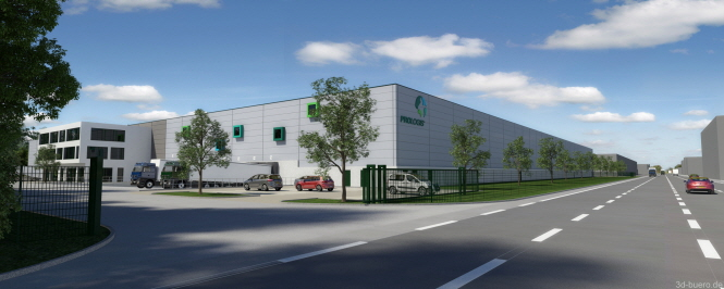 prologis_offenbach_2
